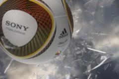 FIFA Activation 3Dmovie